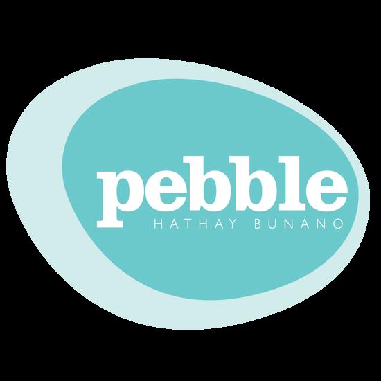 Pebble®