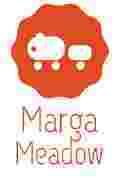 Marga Meadow™