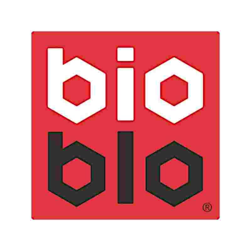 Bioblo®